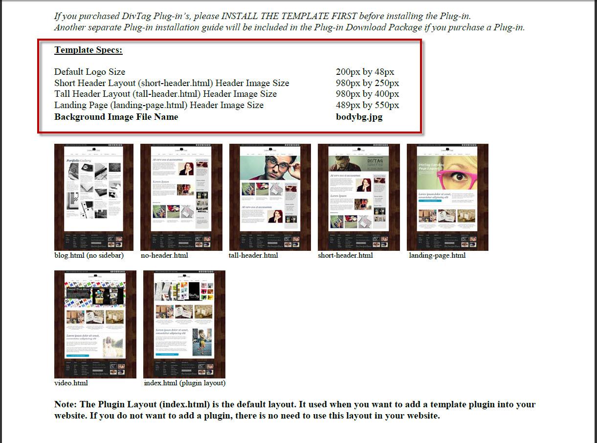 weebly image size - People.davidjoel.co