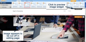 image-widget-cut-off
